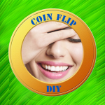 BHI_018_CoinFlipDIY_Logo512_1.0.0