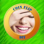 BHI_018_CoinFlipDIY_Logo512_1.0.0