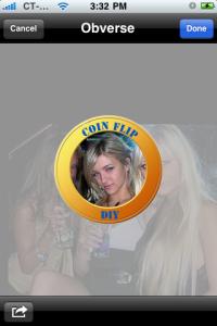 BHI_018_CoinFlipDIY_Scr_1.0.0_4