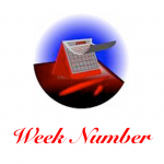 BHI_019_JulianWeekCalc_Logo512_1.0.0