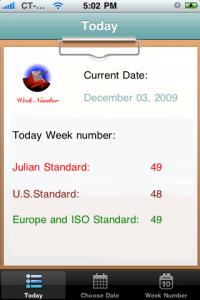 BHI_019_JulianWeekCalc_Src_1.0.0_1