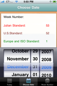 BHI_019_JulianWeekCalc_Src_1.0.0_2