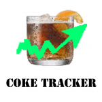 BHI_020_CokeTracker_Logo512_1.0.0