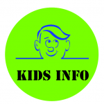 BHI_020_KidsInfo_Logo512_1.0.0