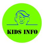 BHI_020_KidsInfo_Logo512_1.0.0