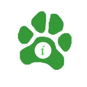 BHI_021_PetsInfo_Logo512_1.0.0