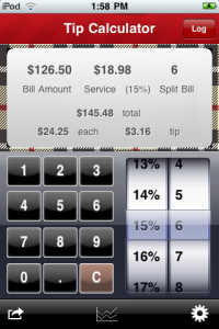 BHI_024_TipCalc_Scr_1.0.0_1