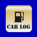 BHI_025_CarLog_Logo512_1.0.0