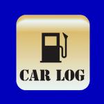 BHI_025_CarLog_Logo512_1.0.0