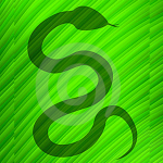 icon_512512