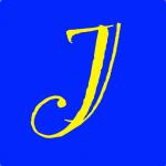 icon_512_512